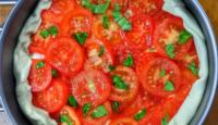 Rajčatová obsese