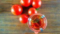 4 tipy, jak zavařit rajčata