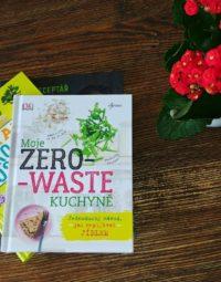 4 nejlepší jarní knížky pro zahradnické nadšence