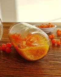Jak na vlastní semínka rajčat